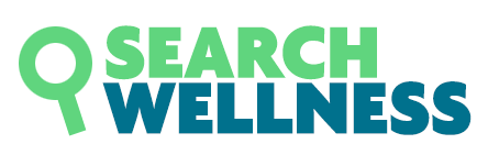 SearchWellness