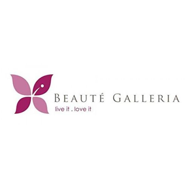 Beaute Galleria Needle Blackhead Remover Pimple Extractor Popper ...