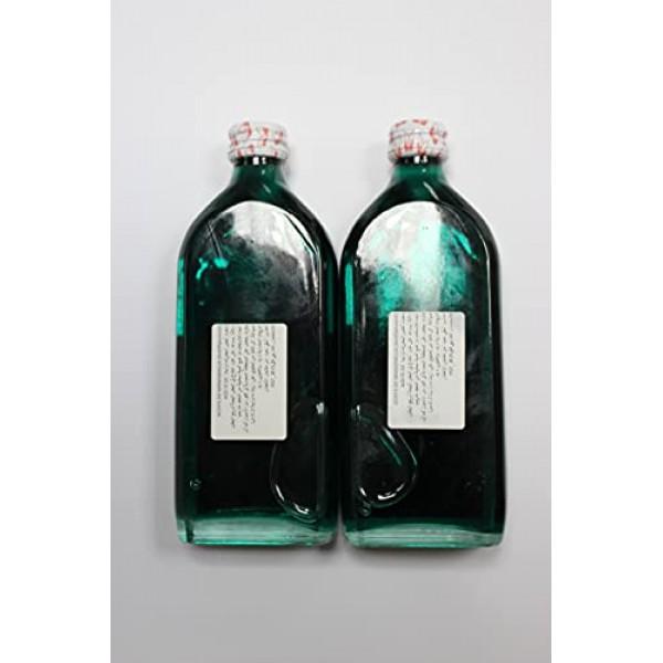 Aceite De Manzanilla 100ml Large Size NEW STOCK