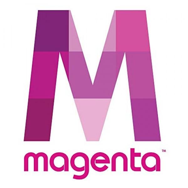 10 Tests Magenta 12 Panel Instant Drug Test Cup THC-COC-MOP/OP...