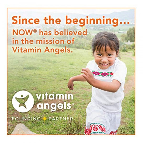 NOW Supplements, Probiotic-10, 25 Billion, with 10 Probiotic Stra...