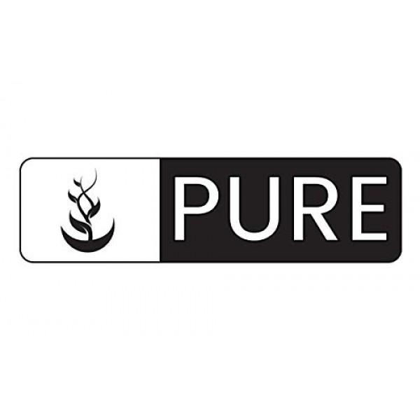 100% Pure L-Glutamine, 730 Capsules, 1-Year Supply, No Magnesium ...