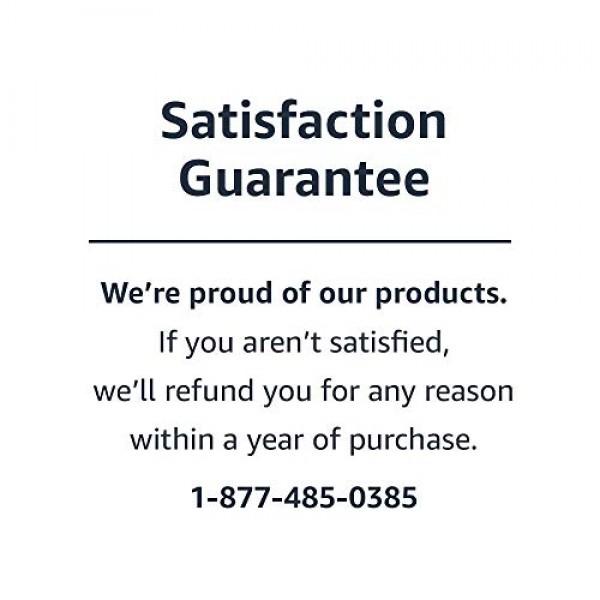 Amazon Brand - Revly Vegan CoQ10 100 mg - Normal Energy Productio...